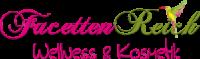 Logo FacettenReich